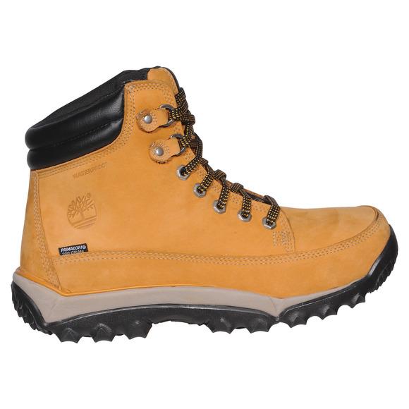 TIMBERLAND Rime Ridge MID WP Men's Winter Boots