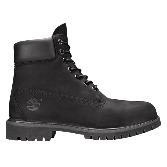 botte timberland 6 hommes