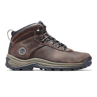 Flume Mid Waterproof - Men's Hiking Boots