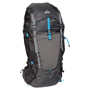 Cougar 40 - Travel Backpack