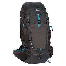 Cougar 40 - Hiking Backpack