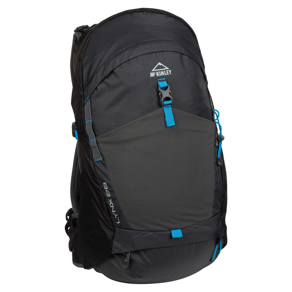 Lynx 28 RC - Backpack