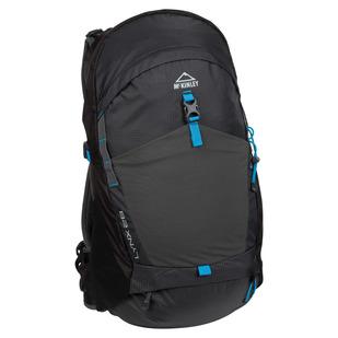 Lynx 28 RC - Unisex Backpack