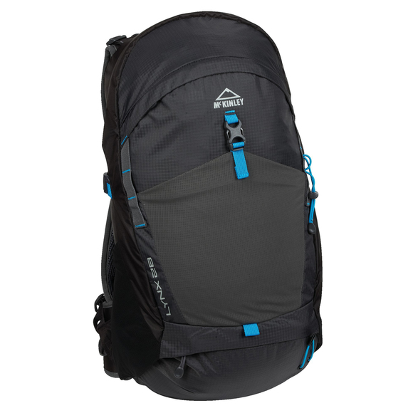 Lynx 28 RC - Unisex Backpack