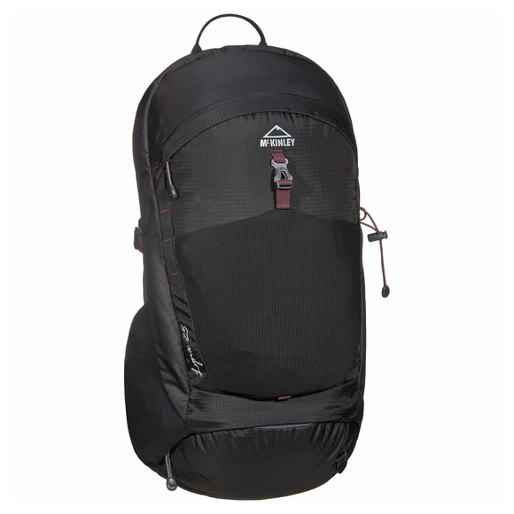 Lynx 25W RC - Women's Backpack