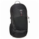 Lynx 25W RC - Women's Backpack  - 0