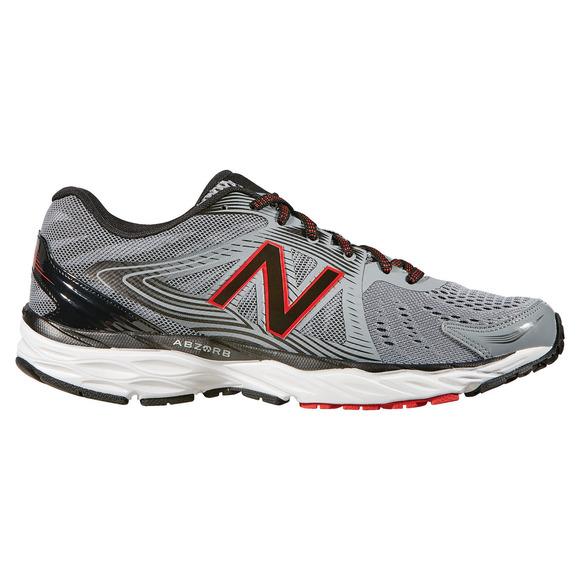 M680LG4 - Men's Running Shoes