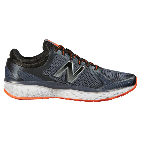 M720LT4 - Men's Running Shoes
