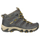 Koven Mid WP - Men's Hiking Boots - 0