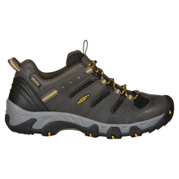Koven WP - Men's Outdoor Shoes