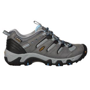 Koven WP - Women's Outdoor Shoes