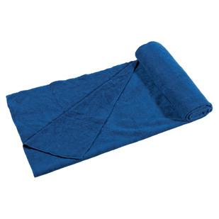 160460 - Microfibre Towel