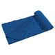 160460 - Microfibre Towel    - 0
