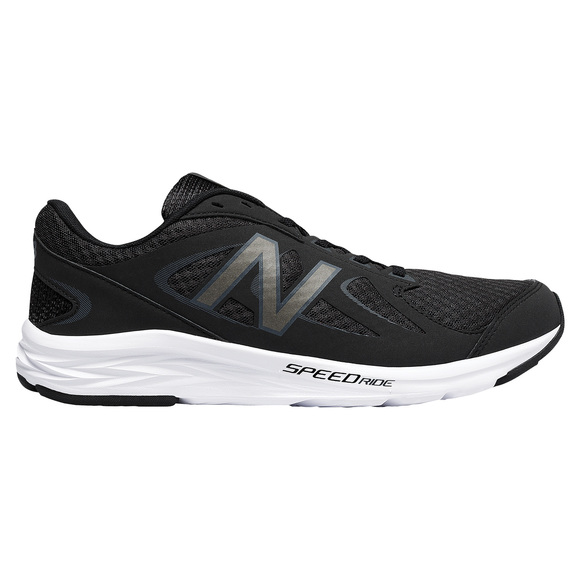 M490LB4 - Men's Running Shoes
