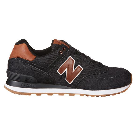 ML574TXA - Chaussures mode pour homme