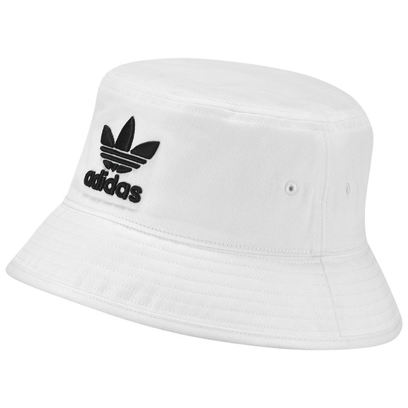 BK7350 - Men's Bucket Hat