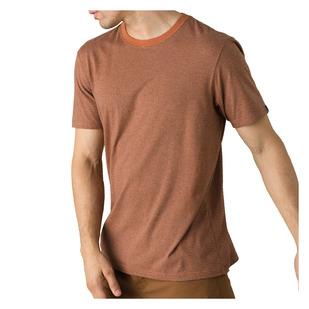 Prana - Men's T-Shirt
