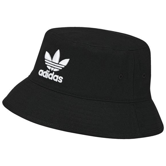 BK7345 - Men's Bucket Hat