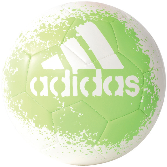 X Glider - Ballon de soccer