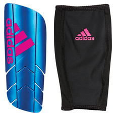 Ghost Pro - Adult's Soccer Shin Guards