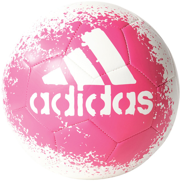 X Glider - Soccer Ball