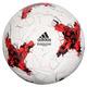 Confederation Glider - Soccer Ball  - 0