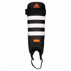Everclub - Adult Soccer Shin Guards