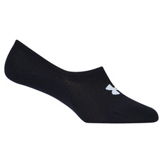 Essential - Women's Ankle Socks (Pack of 3 pairs)