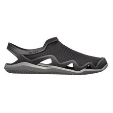 Swiftwater Wave - Sandales pour homme