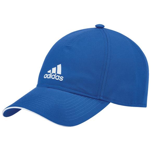ClimaLite Jr - Boys' Adjustable Cap