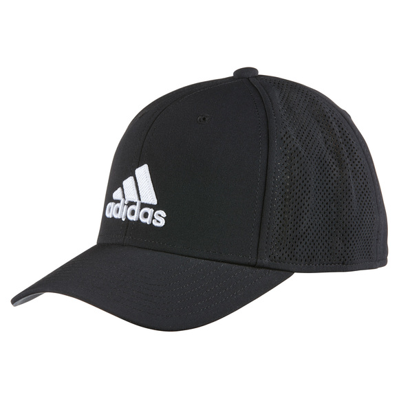 Adizero Scrimmage - Men's Stretch Cap