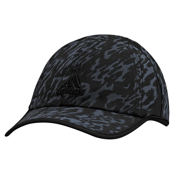 Adizero Extra Relaxed - Women's Adjustable Cap