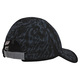Adizero Extra Relaxed - Women's Adjustable Cap  - 1