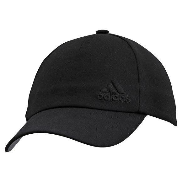 Athletics - Women's Stretch Cap