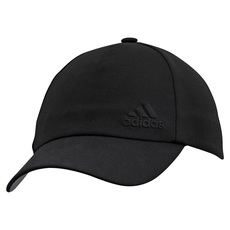 Athletics - Women's Stretch Cap