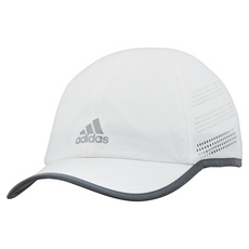 Adizero Extra Relaxed - Casquette ajustable pour homme