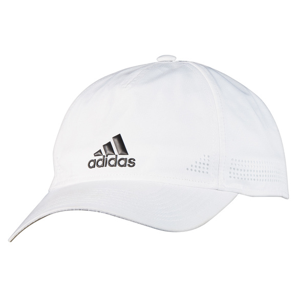 ClimaLite Jr - Junior Adjustable Cap