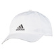 ClimaLite Jr - Junior Adjustable Cap  - 0
