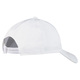 ClimaLite Jr - Junior Adjustable Cap  - 1