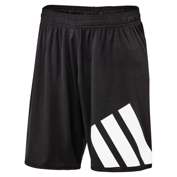 Tanis - Men's Soccer Shorts