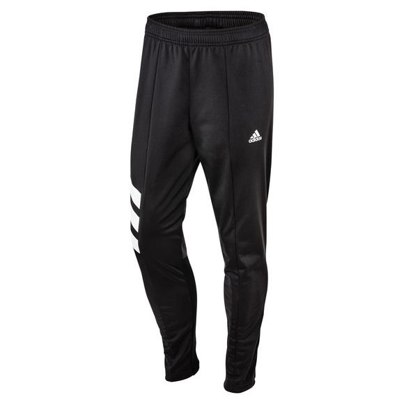 Tanis - Pantalon de soccer pour homme
