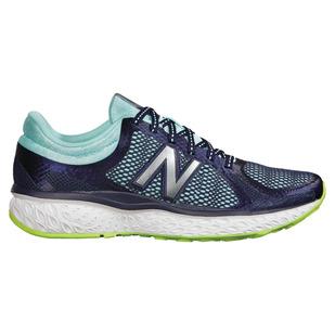 W720LJ4 - Chaussures de course à pied pour femme
