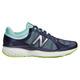 W720LJ4 - Chaussures de course à pied pour femme  - 0