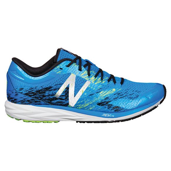 MStrole1 - Chaussures de course à pied pour homme