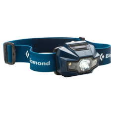 Storm - Lampe frontale (160 lumens)