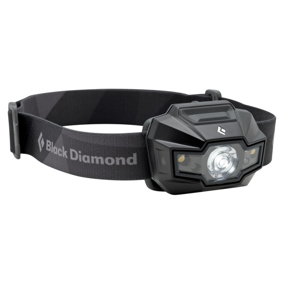 Storm - Headlamp (160 lumens)