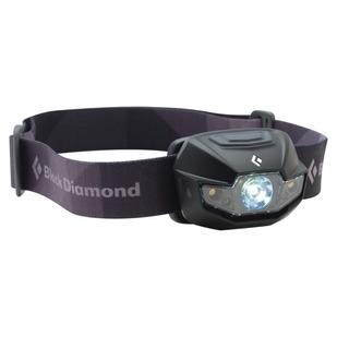 Spot - Headlamp
