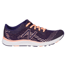 WXAGLPS2 - Women's Training Shoes