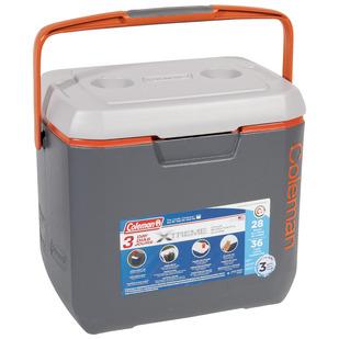Xtreme 28QT - Cooler