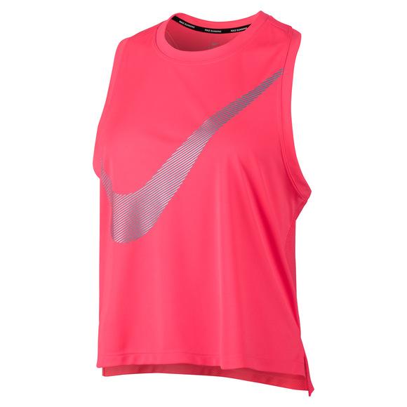 Dry - Women's Running Tank Top